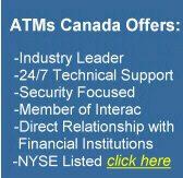 stock-listing
